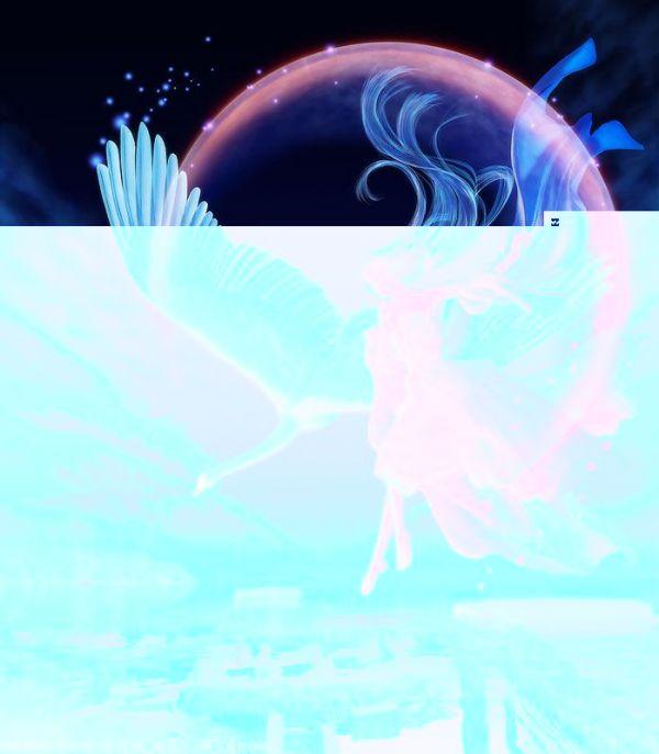 用爱雕琢心中的天使 转载